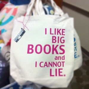 Help Traduzioni-bag-books