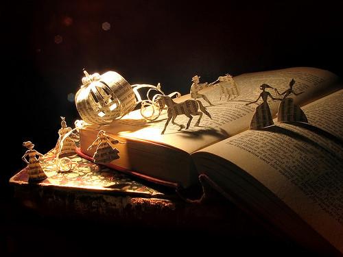 Help Traduzioni-Translation,book,fairytale,literature,story