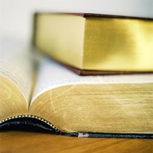 traduzioni-libri
