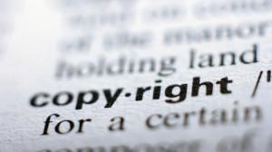 Help Traduzioni: copyright, diritti d'autore
