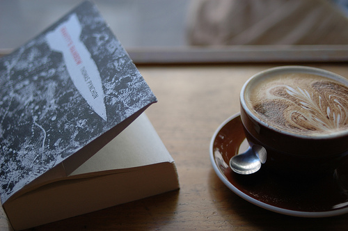 bookcrossing-bar-traduzioni