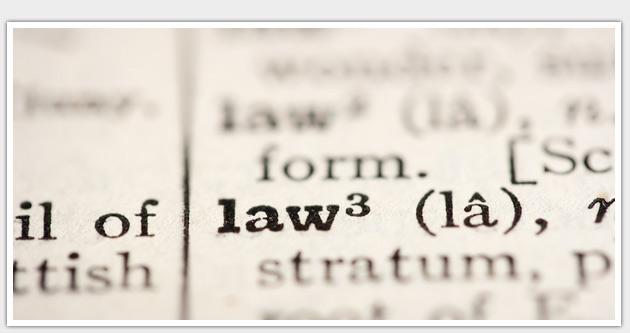 Legal translation-Help Traduzioni