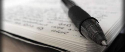 scrittori-precari