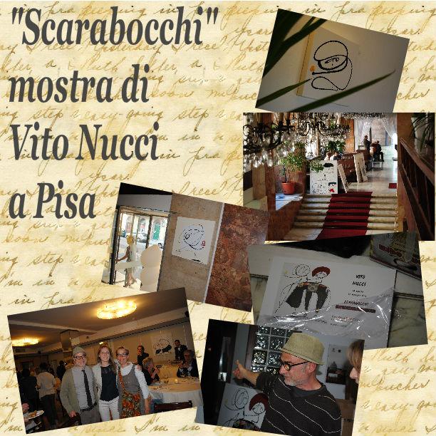 HelpTraduzioni-VitoNucci-Pisa