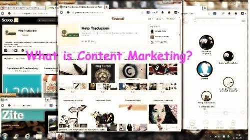 Immagine-content-curation-piattaforme2