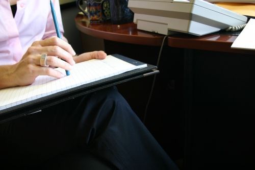 Come-scrivere-un-curriculum