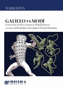 Galileo vs. Modì