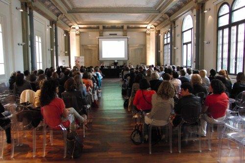 Editoria e traduzione: focus sulle lingue di minore diffusione