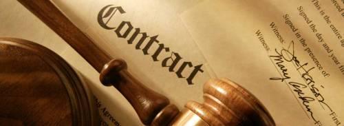 corsi-traduzione-legale-trust