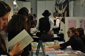 pisa-book-festival-2013